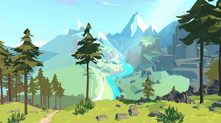 边境之旅有何独特性,游戏有哪些吸引力