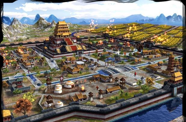 《三国之杀场》中的游戏特色和副本攻略介绍