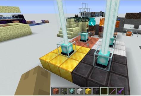 Minecraft中最稀有的5个掉落物品