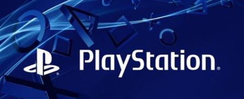 索尼收购恶魔之魂开发商Bluepoint Games