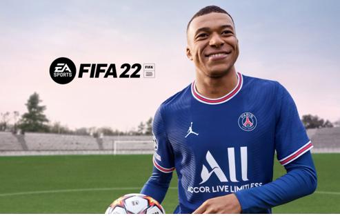 2021年10月最受期待的游戏发布