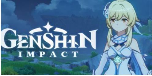 如何在Genshin Impact中获得火腿