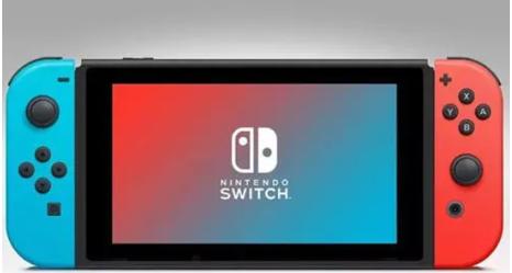 刺刀3将于2022年登陆Switch
